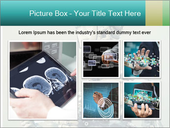 0000087551 PowerPoint Template - Slide 19