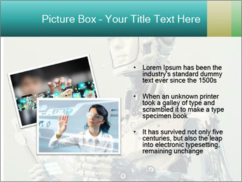 0000087551 PowerPoint Template - Slide 20