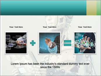 0000087551 PowerPoint Template - Slide 22