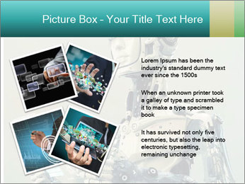 0000087551 PowerPoint Template - Slide 23