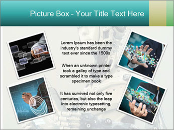 0000087551 PowerPoint Template - Slide 24