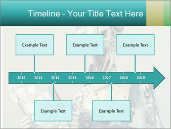 0000087551 PowerPoint Template - Slide 28