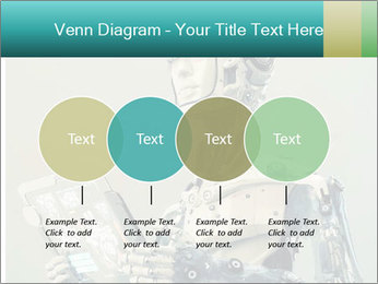 0000087551 PowerPoint Template - Slide 32