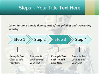 0000087551 PowerPoint Template - Slide 4