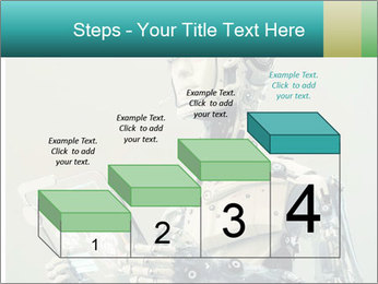 0000087551 PowerPoint Template - Slide 64