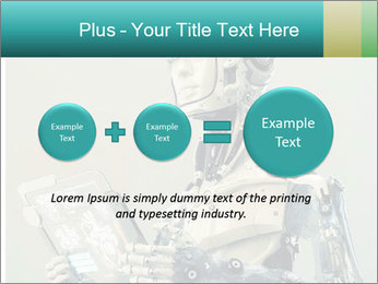 0000087551 PowerPoint Template - Slide 75