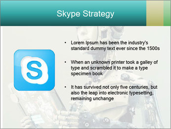 0000087551 PowerPoint Template - Slide 8