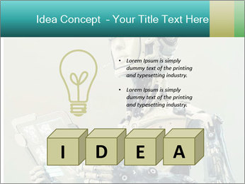 0000087551 PowerPoint Template - Slide 80