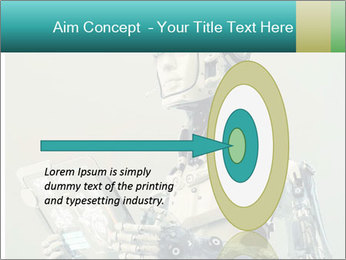 0000087551 PowerPoint Template - Slide 83