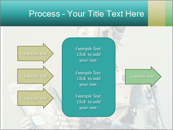 0000087551 PowerPoint Template - Slide 85