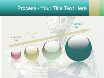 0000087551 PowerPoint Template - Slide 87