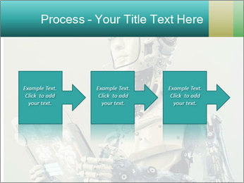 0000087551 PowerPoint Template - Slide 88