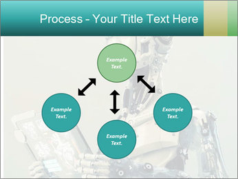 0000087551 PowerPoint Template - Slide 91