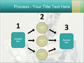0000087551 PowerPoint Template - Slide 92