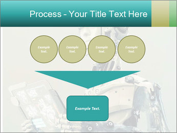 0000087551 PowerPoint Template - Slide 93
