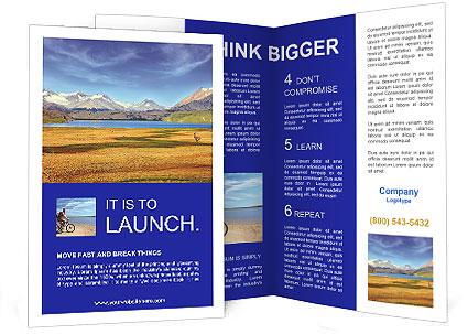 0000087552 Brochure Template
