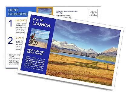 0000087552 Postcard Template