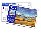 0000087552 Postcard Templates