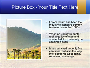 0000087552 PowerPoint Template - Slide 13