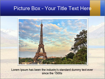 0000087552 PowerPoint Template - Slide 16