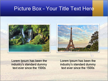 0000087552 PowerPoint Template - Slide 18
