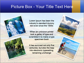 0000087552 PowerPoint Template - Slide 24