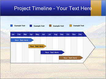 0000087552 PowerPoint Template - Slide 25