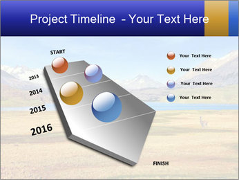 0000087552 PowerPoint Template - Slide 26