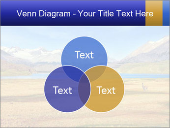 0000087552 PowerPoint Template - Slide 33