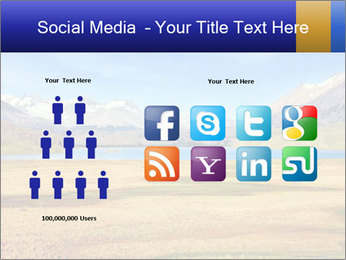 0000087552 PowerPoint Template - Slide 5