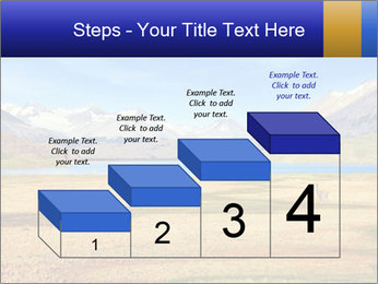 0000087552 PowerPoint Template - Slide 64