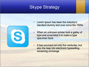 0000087552 PowerPoint Template - Slide 8