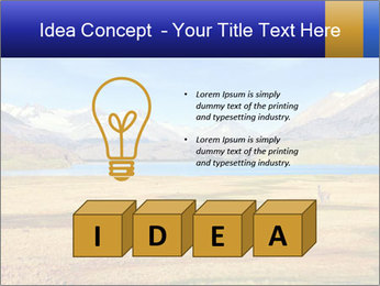 0000087552 PowerPoint Template - Slide 80