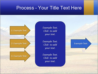 0000087552 PowerPoint Template - Slide 85