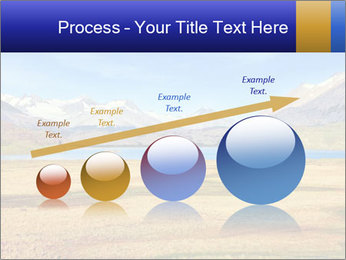 0000087552 PowerPoint Template - Slide 87