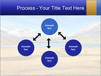 0000087552 PowerPoint Template - Slide 91