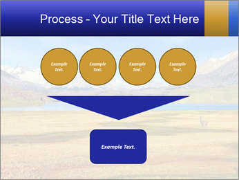 0000087552 PowerPoint Template - Slide 93