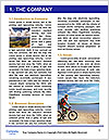 0000087552 Word Templates - Page 3