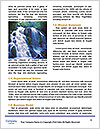 0000087552 Word Templates - Page 4