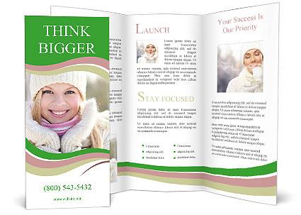 0000087553 Brochure Templates
