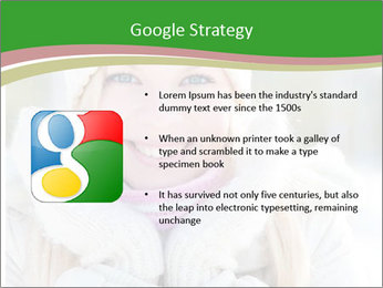 0000087553 PowerPoint Template - Slide 10