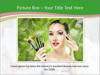 0000087553 PowerPoint Template - Slide 16