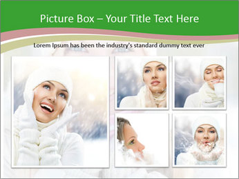 0000087553 PowerPoint Template - Slide 19