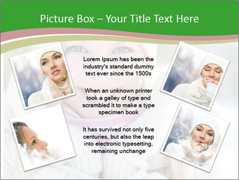 0000087553 PowerPoint Template - Slide 24