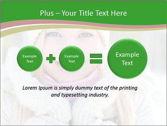 0000087553 PowerPoint Template - Slide 75