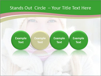 0000087553 PowerPoint Template - Slide 76