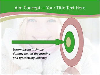 0000087553 PowerPoint Template - Slide 83