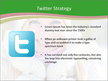 0000087553 PowerPoint Template - Slide 9