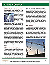 0000087554 Word Templates - Page 3