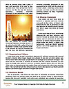 0000087554 Word Templates - Page 4